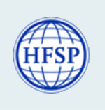 Human Frontier Science Program (HFSP)